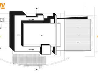 Arquiteck y Asociados LTDA.