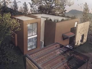 by Cova Arquitectura
