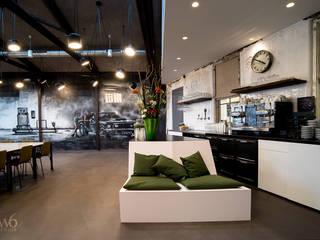 Garage 45:   door ZW6