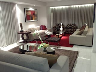 by ML Designer de Interiores,