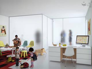 B HOUSE:   por pixelfactory.pt