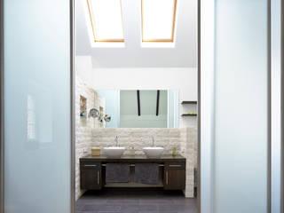 Bathroom by Innendesigner Kemper & Düchting GmbH,