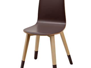 scandinavian  by Creativando Srl - vendita on line oggetti design e complementi d'arredo, Scandinavian