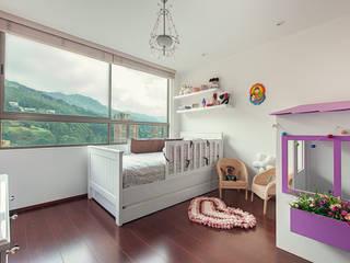 par Cristina Cortés Diseño y Decoración Moderne