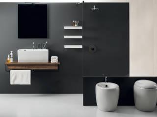 Baños de estilo  por Xilon S.r.l.