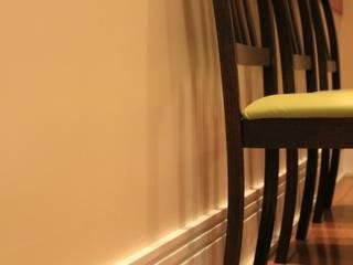 Cliniques de style  par Julia Queima Arquitetura