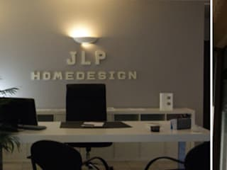 by JLP HOMEDESIGN