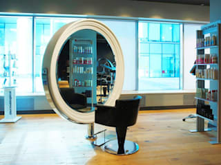 SDC-Milano Офісні приміщення та магазини