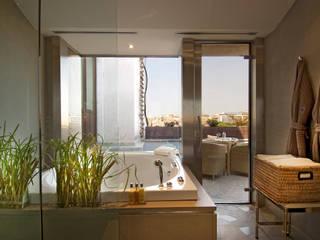 Hotels e Residential di ANDREA CUSCUNA'
