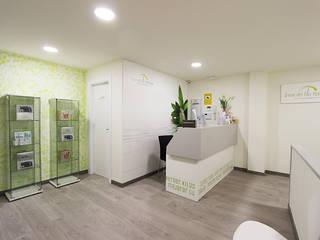 Novodeco Klinik Minimalis