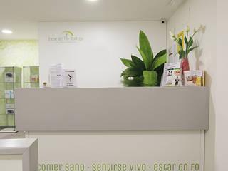 Novodeco Minimalist clinics
