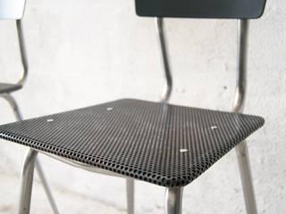 2Monos Study/officeChairs