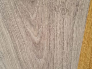 Cooperativa de la madera 'Ntra Sra de Gracia' Walls & flooringWall & floor coverings