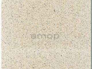Nowoczesne ściany i podłogi od Amop Nowoczesny