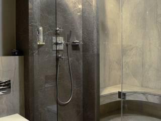 Moderne Badezimmer von PUCHER Modern