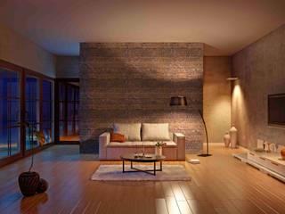 جدران تنفيذ PANESPOL, Surface Lovers