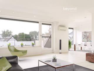 by beyond REALITY | Architekturvisualisierung Minimalist