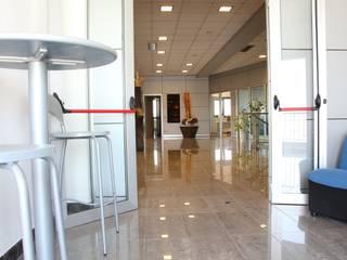 SILLA sas Offices & stores