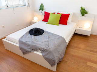 by Ya Home Staging