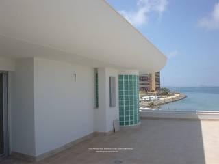 Akdeniz Evler FRAMASA- Dyov Studio 653773806 Akdeniz