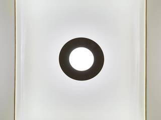 IFUB* Koridor & Tangga Modern