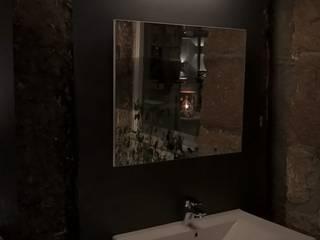 Applique pour salle de bain:  de style  par elsa somano objets lumineux
