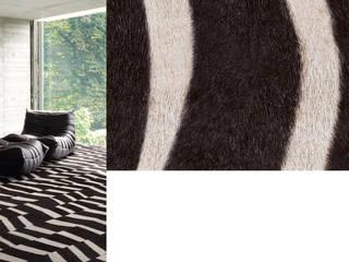 Bodencouture VinySnap 5G-XL Klickvinyl Bodencouture Vinylböden Moderne Schlafzimmer