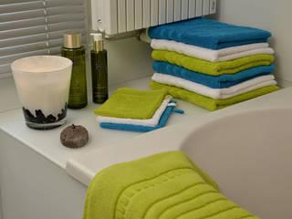 Groothandel in decoratie en lifestyle artikelen Salle de bainDécorations