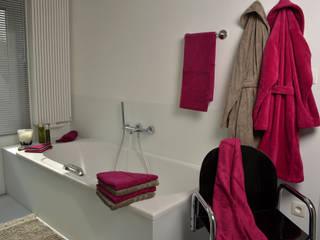 Groothandel in decoratie en lifestyle artikelen Ванна кімнатаВанни та душові
