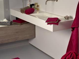 Groothandel in decoratie en lifestyle artikelen Ванна кімнатаРаковини