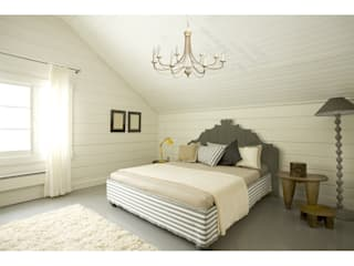 Zamyatina.EV@mw-light.ru BedroomLighting