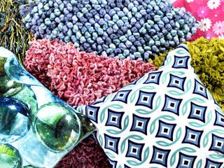 Interior Design Ideas & Inspiration: modern  door Groothandel in decoratie en lifestyle artikelen, Modern