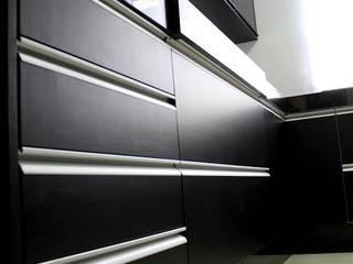 de Vivi Maia Arquitetura Interiores Moderno