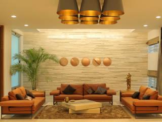 Home Decore: modern  by artitude,Modern