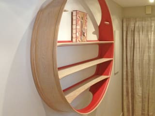 :  de style  par Jean Zündel meubles rares