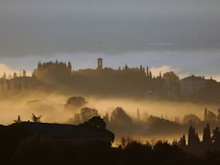 Perugia, Umbria:   von FOTOwerk,