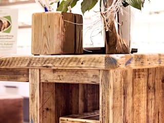 interior design opticians store edictum - UNIKAT MOBILIAR 客廳儲藏櫃