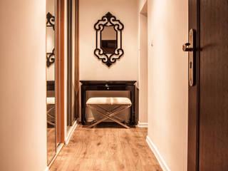 de LUNA home staging & design