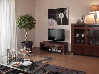 par LUNA home staging & design