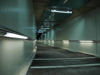 betec Licht AG Centros Comerciales