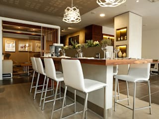 Silleria Verges S.A Dining roomTables