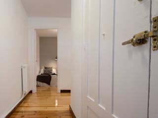 jaione elizalde estilismo inmobiliario - home staging HouseholdAccessories & decoration
