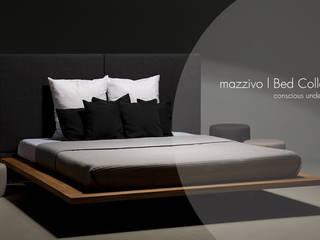 modern  by mazzivo , Modern