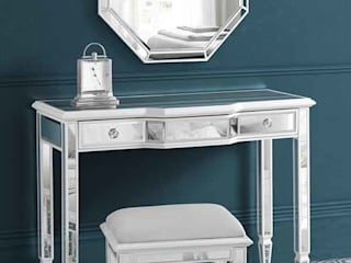 Leonore Range de My Furniture Clásico