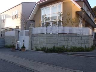 Garden by 安達造園株式会社