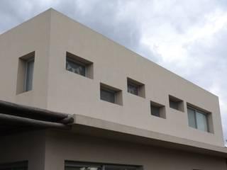 บ้านและที่อยู่อาศัย by Erb Santiago