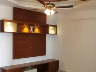 SPACE HI-STREAK, KULSHEKAR, MANGALORE:   by Indoor Concepts