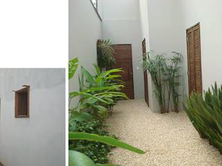 Renata Villar Paisagismo e Arranjos Florais