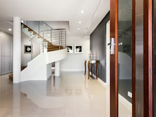 Hillarys Renovation di Moda Interiors