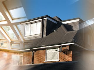 Builder High Wycombe - Professional Building Services by Professional Building Services